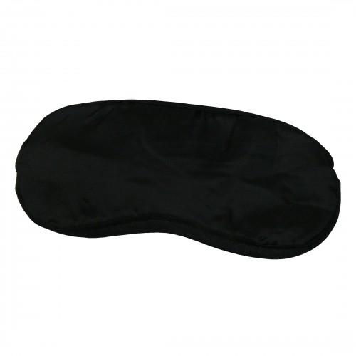 Mască de dormit