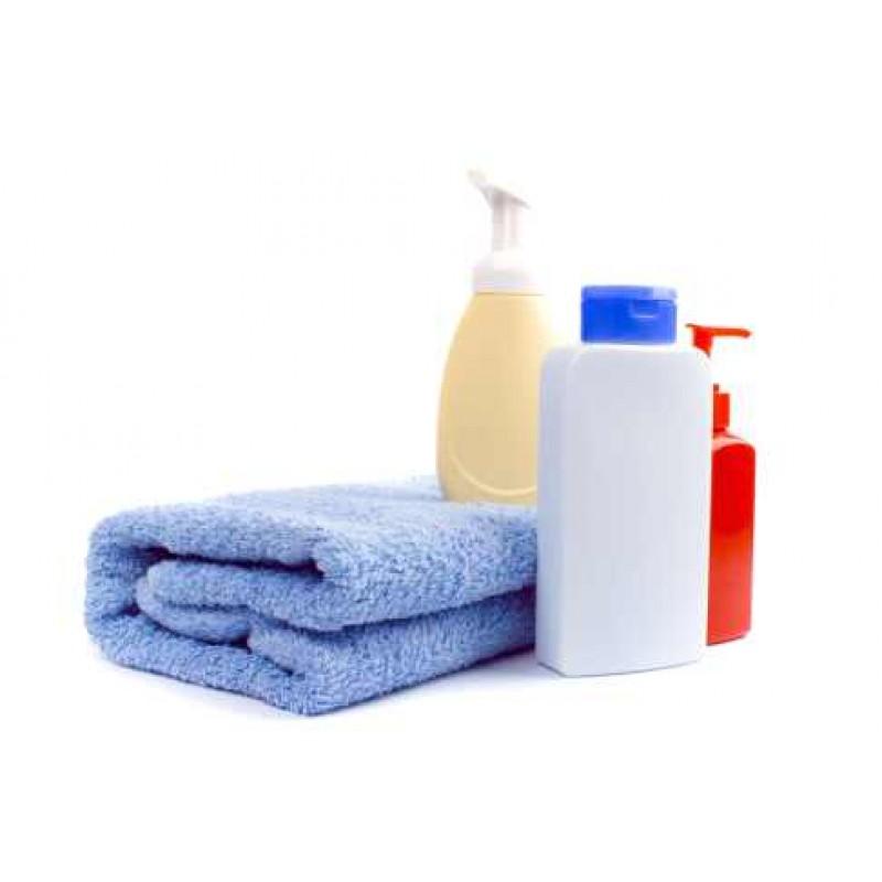 Produse igienă personală
